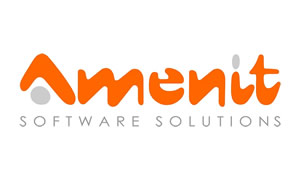 Amenit Software Solutions